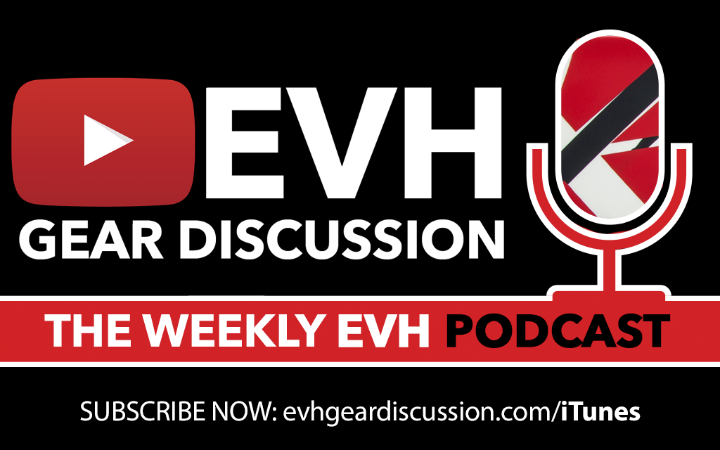 EVHGD-Podcast-header