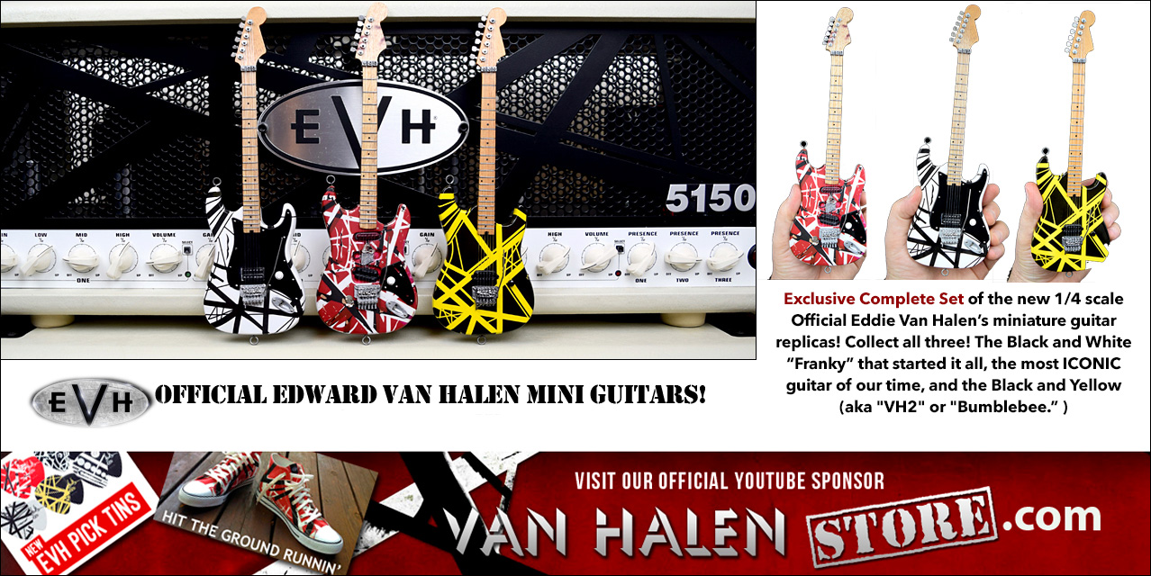 mini-guitars-vhstore