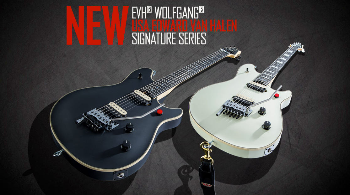 products-sig-wolf